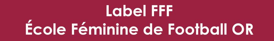 labelF